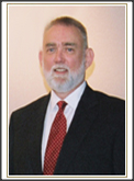 SC&C Fred Coon CEO