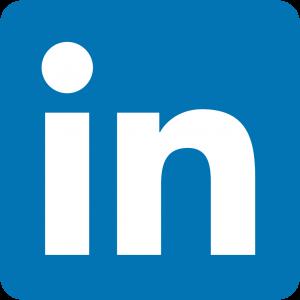 SC&C Interview Road Map LinkedIn