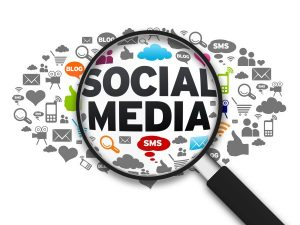 SC&amp;C Positive Social Media Presence (600 x &#91;...&#93; </p> </div> </div>    </div>  </div> </article>   <article id=