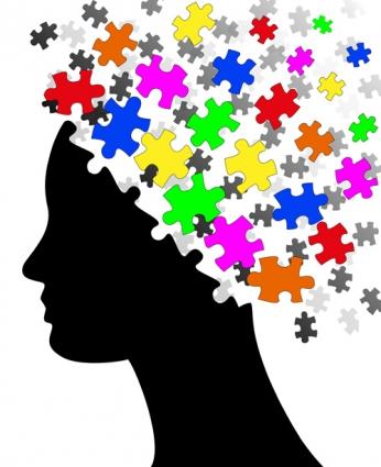 Puzzled Mind