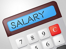 salary-pendulum-calculator-with_salary_in-number-screen