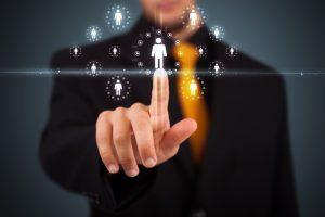 pre-employment-test-businessman-choosing-virtual-employee