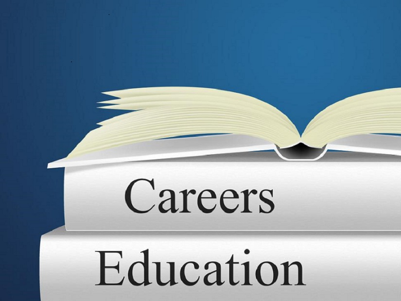 experience-and-education-two-books_career-education