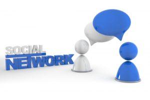 staying-active-on-linkedin-social-media-animation