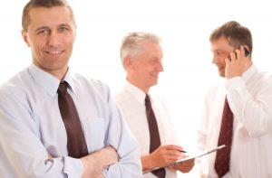nine-qualities-employers-seek-three-business-men_two-in-background