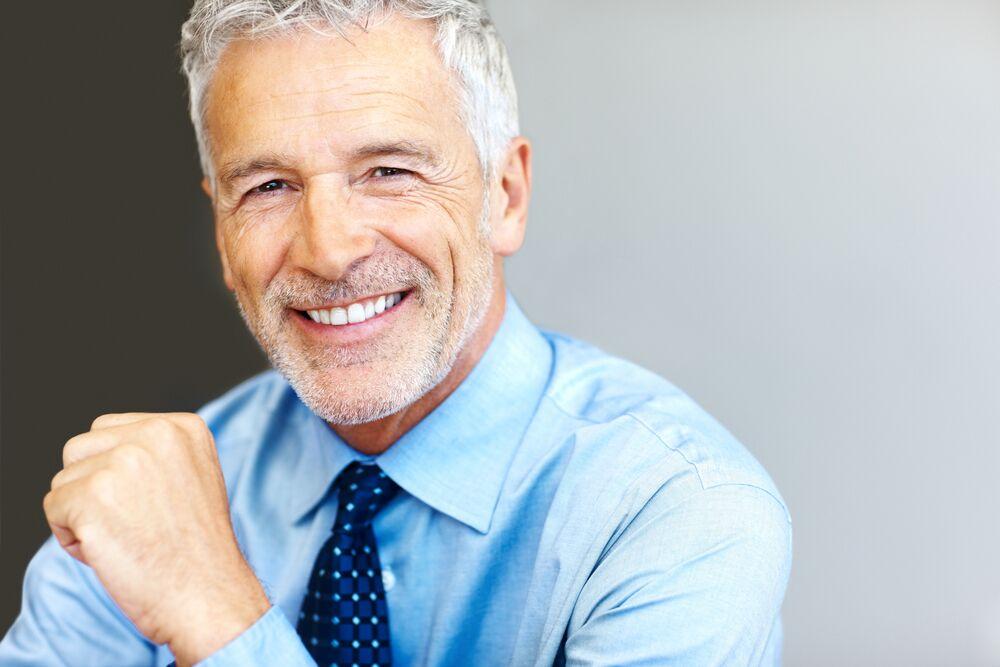 retiring-at-55-older-businessman