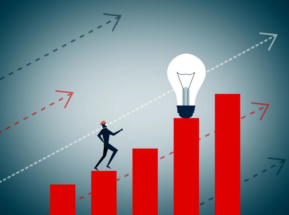 Procurement - Cost Innovation