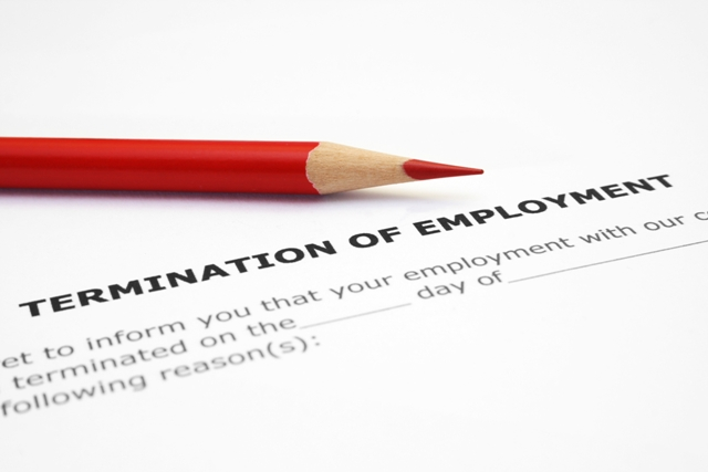 Breaking Ties Understanding Employee Separation Agreements