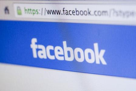 Facebook for Jobs - FB Homepage_URL