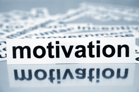 Forbes_Employee-Friendly-Way-to-Motivate-Your-Workstaff