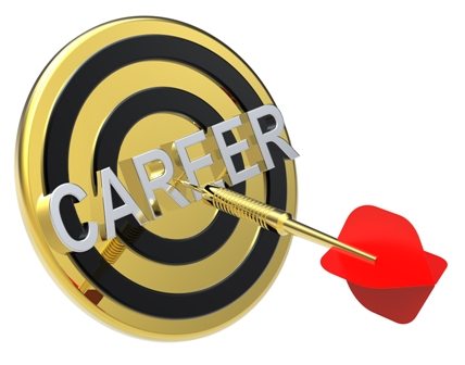 How-to-Stand-Out-to-Your-Job-Recruiter-Career-Target-with-Arrow