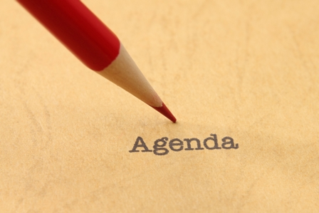 Meeting-Advice-Agenda-Graphic