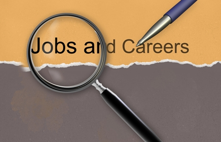 Unemployeds-Guide-to-Job-Seeking-Jobs-and-Careers-Graphic