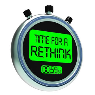 Adapting-to-Change-in-the-Workplace-Clock-graphic_time-for-a-rethink