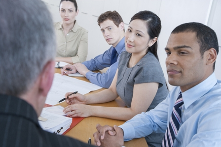 Adapting-to-Change-in-the-Workplace-group-of-employees-in-office
