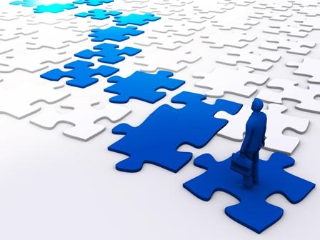 Cultural-Fit-Interview-Advice-Puzzle-Pieces_Blue-Graphic