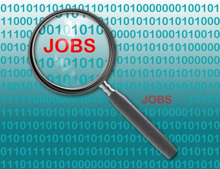 Tech-Jobs-Magnifyer-on-Binary-Code