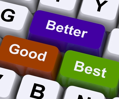 After-Performance-Review-Keyboard_good-better-best
