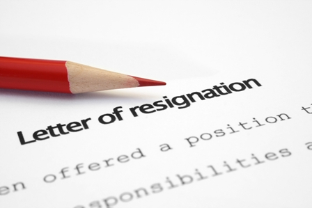 Dissatisfied-with-New-Job-Letter-of-Resignation.jpg
