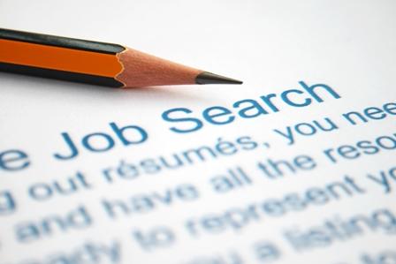 Job-Seekers-Pencil-and-Paper.jpg