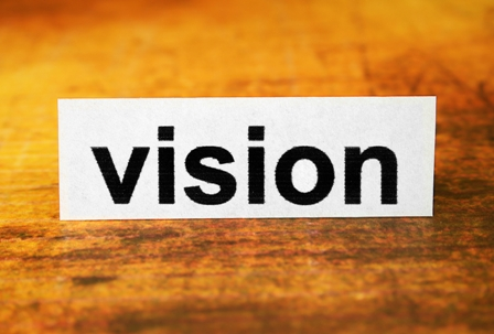 Vision-Statement-Employees-at-presentation