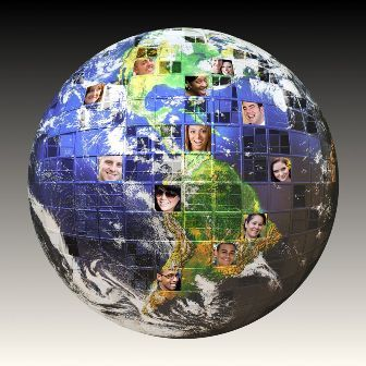 Managing Customer Reviews - world wide web_globe