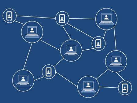 Blockchain_graphic_blue
