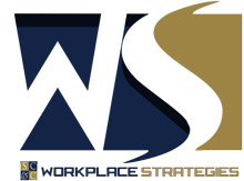 Stewart, Cooper & Coon | Workplace Strategies Logo