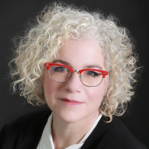 Kathy Gamboa