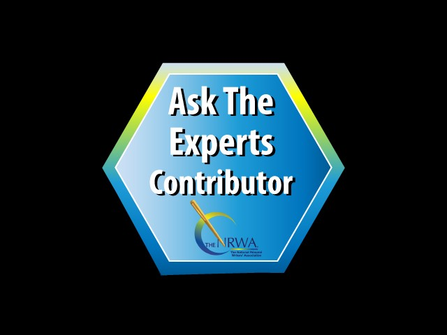 Ask-the-experts-badge