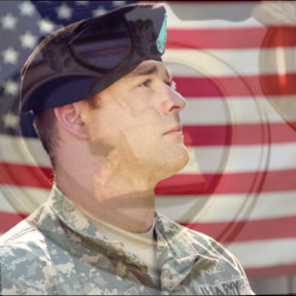 Podcast 312 - Soldier-flag-purple heart