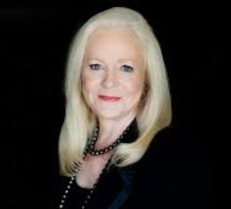 Sharon Lechter - 122