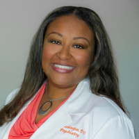 Dr Nicole Washington - 144