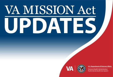 VA Mission_Act_Updates_Feature_Image