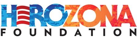 Herozona Logo