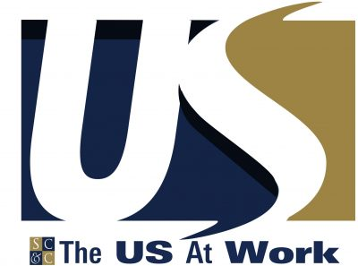 The US at Work Podcast